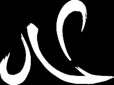 logo_w01
