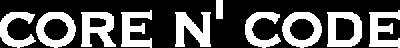logo_w02